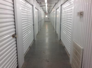 Picture of Life Storage - Greensboro - Stage Coach Trail