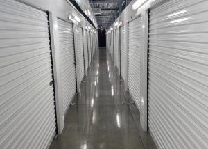 Image of Life Storage - Chesapeake - South Military Highway Facility on 3248 S Military Hwy  in Chesapeake, VA - View 3