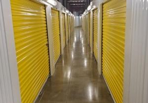 Image of Life Storage - Virginia Beach - Central Drive Facility on 597 Central Dr  in Virginia Beach, VA - View 2