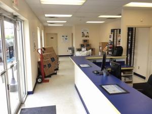 Image of Life Storage - Norfolk - South Naval Base Road Facility at 385 S Naval Base Rd  Norfolk, VA