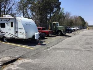 Life Storage - Norfolk - South Naval Base Road - Photo 9