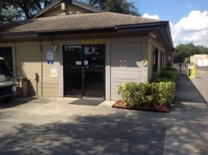 Life Storage - Tampa - East Hillsborough Avenue - Photo 5