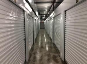 Life Storage - Harriman - Photo 8