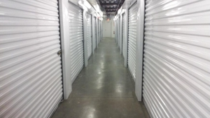Life Storage - Harriman - Photo 8