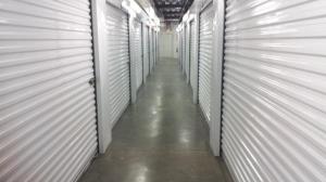 Life Storage - Harriman - Photo 5