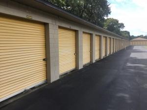 Life Storage - Titusville - Photo 6