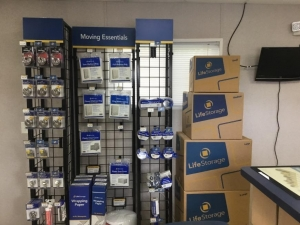 Life Storage - Titusville - Photo 7