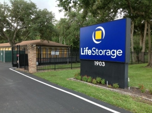 Life Storage - Titusville - Photo 8