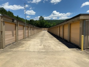 Image of Life Storage - Birmingham - Walt Drive Facility at 6604 Walt Dr  Birmingham, AL