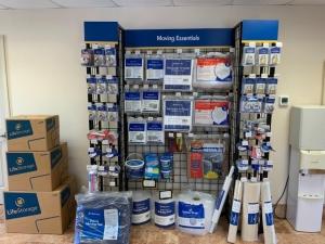 Image of Life Storage - Birmingham - Walt Drive Facility on 6604 Walt Dr  in Birmingham, AL - View 2