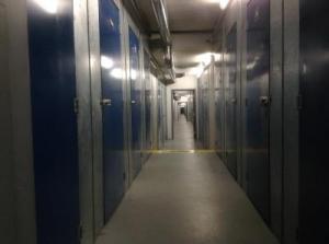 Picture of Life Storage - Durham - Hillsborough Road