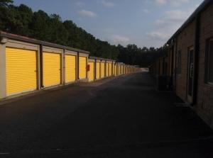 Life Storage - Durham - Hillsborough Road - Photo 2