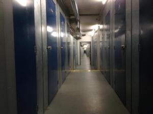 Life Storage - Durham - Hillsborough Road - Photo 3