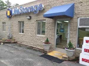 Life Storage - Durham - Hillsborough Road - Photo 6