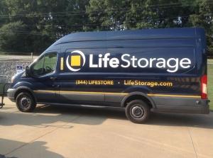 Life Storage - Durham - Hillsborough Road - Photo 7