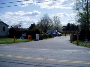 Photo of Uncle Bob's Self Storage - Salem - S Policy St
