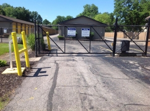 Life Storage - Warren - Youngstown Road - Photo 3
