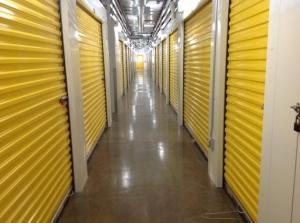 Life Storage - Warren - Youngstown Road - Photo 7