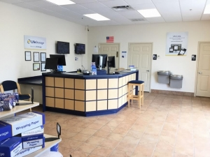 Image of Life Storage - Indian Harbour Beach Facility at 111 Tomahawk Dr  Indian Harbour Beach, FL