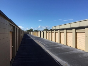 Image of Life Storage - Indian Harbour Beach Facility on 111 Tomahawk Dr  in Indian Harbour Beach, FL - View 3
