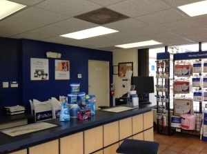 Image of Life Storage - Hollywood - Sheridan Street Facility on 7901 Sheridan St  in Hollywood, FL - View 3