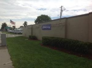 Life Storage - Pompano Beach - West Atlantic Boulevard