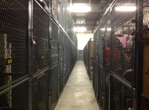 Image of Life Storage - Boca Raton Facility on 9900 SW 18th St  in Boca Raton, FL - View 4
