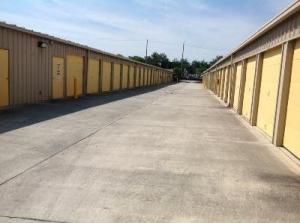 Life Storage - Vero Beach - 10th Avenue
