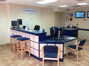 Image of Life Storage - Humble - 1701 FM 1960 Road East Facility on 1701 Fm 1960 Rd E  in Humble, TX - View 3