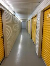 Image of Life Storage - Humble - 1701 FM 1960 Road East Facility at 1701 Fm 1960 Rd E  Humble, TX
