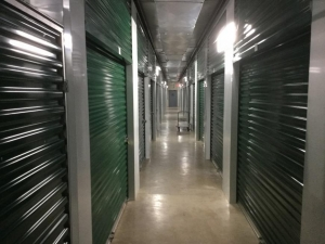 Image of Life Storage - Webster - Highway 3 Facility at 16650 Highway 3  Webster, TX