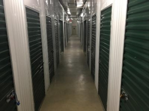 Picture of Life Storage - Carrollton