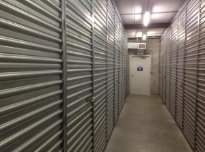 Life Storage - Hollywood - North 21st Avenue - Photo 6