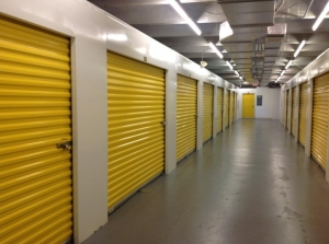 Life Storage - Hollywood - North 21st Avenue - Photo 8