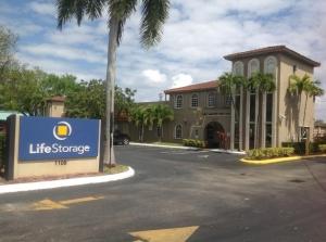 rv storage fort lauderdale