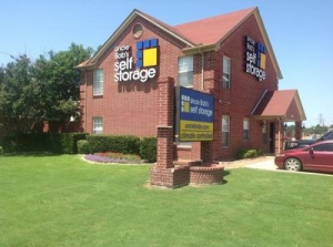 Photo of Uncle Bob's Self Storage - North Richland Hills