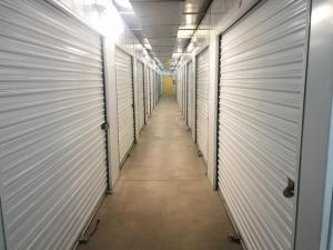Image of Life Storage - North Richland Hills Facility on 5575 Davis Blvd  in North Richland Hills, TX - View 2