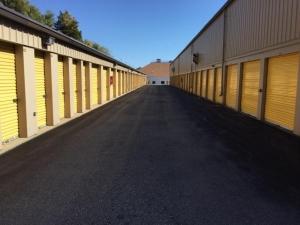 Life Storage - West Warwick - Photo 1