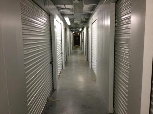 Life Storage - West Warwick - Photo 7
