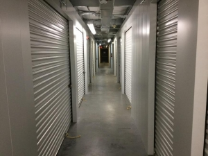 Image of Life Storage - West Warwick Facility on 5 James P Murphy Ind Hwy  in West Warwick, RI - View 2