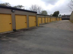 Picture of Life Storage - Lafayette - Guilbeau Road