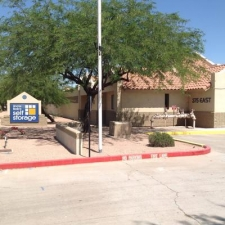 Photo of Uncle Bob's Self Storage - Gilbert