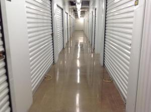 Image of Life Storage - Mesa - West Broadway Road Facility at 545 W Broadway Rd  Mesa, AZ
