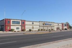 Life Storage - Phoenix - East Bell Road