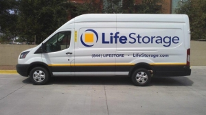 Life Storage - Phoenix - East Bell Road - Photo 5