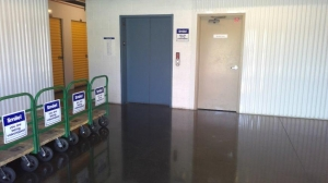 Image of Life Storage - Phoenix - East Bell Road Facility at 1928 E Bell Rd  Phoenix, AZ