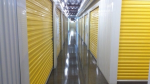 Image of Life Storage - Phoenix - East Bell Road Facility on 1928 E Bell Rd  in Phoenix, AZ - View 4