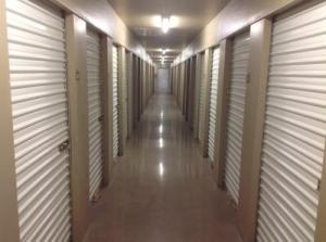 Life Storage - Phoenix - North 35th Avenue - Photo 4