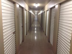 Life Storage - Phoenix - North 35th Avenue - Photo 5