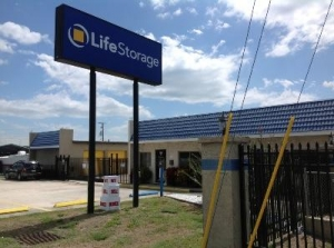 Picture of Life Storage - Cocoa